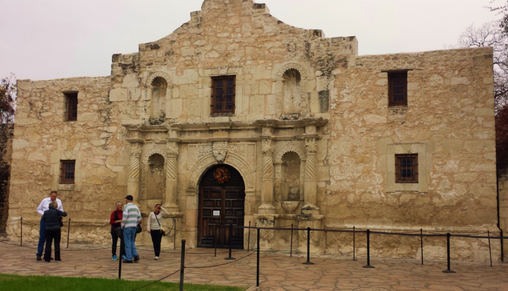 How To Spend A Weekend In San Antonio Tx Engaging Adventure